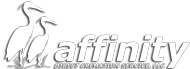 Affinity Cremation Tampa Bay, Florida :: Low-Cost Cremation & Cremation Urns